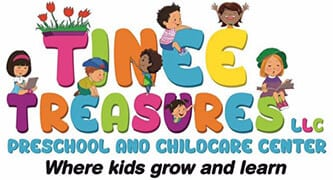 childcare providers fairview heights illinois