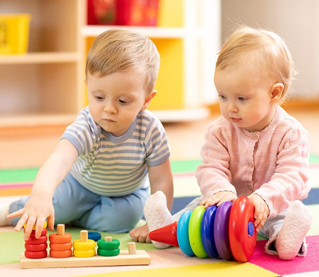 toddler care fairview heights illinois