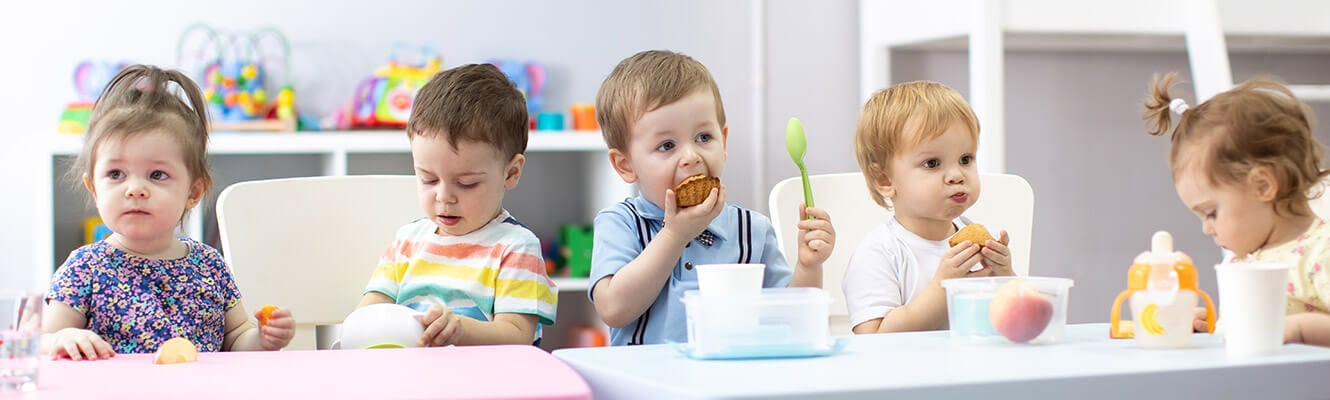 preschool snack times fairview heights il