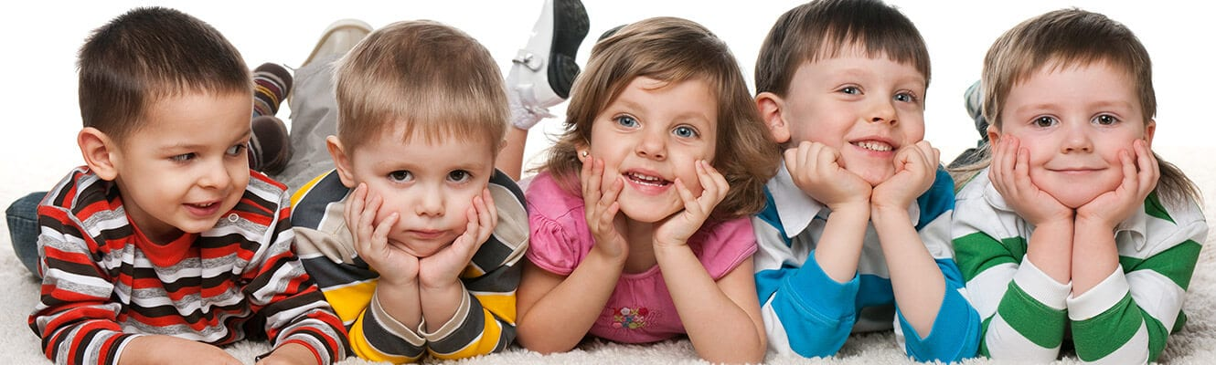 daycare ofallon illinois