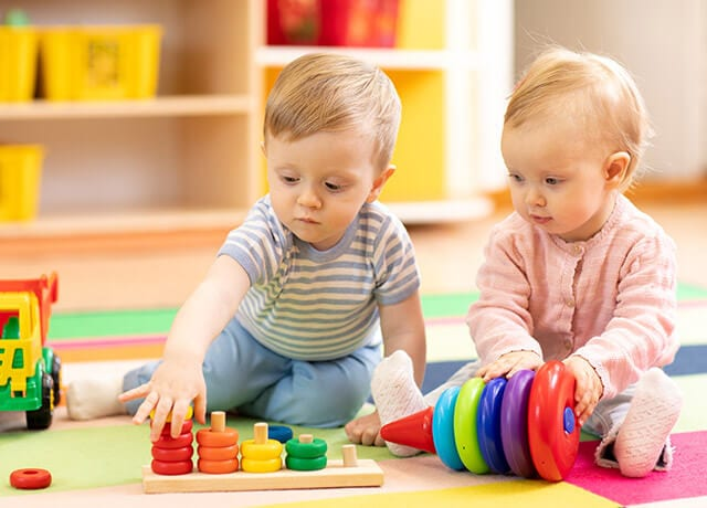 toddler care ofallon illinois
